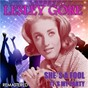 Album She's a fool & it's my party (remastered) de Lesley Gore