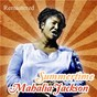 Album Summertime (remastered) de Mahalia Jackson