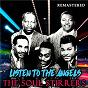 Album Listen to the Angels (Remastered) de Soul Stirrers