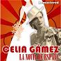 Album La novia de españa (remastered) de Célia Gámez