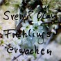 Album Frühlingserwachen de Sven & Olav