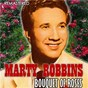 Album Bounquet of Roses (Remastered) de Marty Robbins