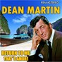 Album Return to me & that's amore (remastered) de Dean Martin
