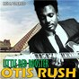 Album Little red rooster (remastered) de Otis Rush