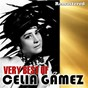 Album The Very Best of Celia Gámez (Remastered) de Célia Gámez