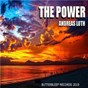 Album The power de Andreas Loth