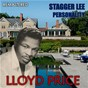 Album Stagger Lee & Personality (Remastered) de Price Lloyd