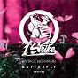 Album Butterfly (remixes) de Patrick Hofmann