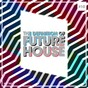 Compilation The definition of future house, vol. 10 avec Don Carlo / Will Fast / Hoxtones, Amfree / W4velike / DJ Timstar...