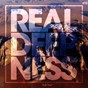 Compilation Real deepness #10 avec Liam Connolly / Rishi K. / Benè Marshall / Groovenerd / Julien Scalzo...