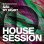 Album My heart de Al