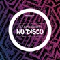 Compilation Get involved with nu disco, vol. 13 avec Aline / Nopopstar / Man Go Funk / West K, Shyam P / Menace & Lord...