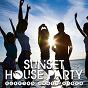 Compilation Sunset house party - electro house vibes avec Mondo / Joshua Grey, Bernie X, Terri Bjerre / Greg Cerrone / DJ Sign / Hanna Hansen, David Puentez...