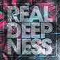 Compilation Real deepness #14 avec Saus & Braus / Alexey Union / Ondagroove, Marie Pinto / Nekliff / Jean Vayat...