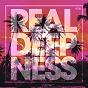 Compilation Real deepness #16 avec Luka, Sio / Soul Trip / Lola Palmer / Romanescu Codrin / Jeff Swiff...