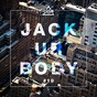Compilation Jack ur body #19 avec The Unique / B-LIV / Nopopstar / Charlie Roennez / Sean Finn...
