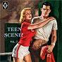 Compilation Teen scene!, vol. 7 avec H Smith / R Reinhardt / Bob & the Rockbillies / T Scott, S Baxter / Harry Head...