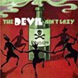 Compilation The Devil Ain't Lazy avec Lefty Frizzell / Jack Lawrence / Stan Freeman / Frankie Laine / Ira Louvin...