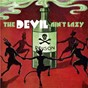 Compilation The Devil Ain't Lazy avec Tex Ritter / Frankie Laine / Louvin Brothers / Lefty Frizzell / Anita Carter...