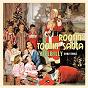 Compilation Rootin' Tootin' Santa - A Hillbilly Christmas avec George Jones / Franz Gruber / Irving Berlin / Tex Logan / Bill Monroe...