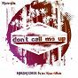 Album Don't call me up de High Dee