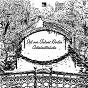 Compilation Stil vor talent berlin: admiralbrücke avec Boy Next Door / Theo Meier / Emre Altinok, Mert Altinok / Lunar Plane / Samy Boulbrima...