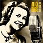 Album Her best hits (remastered) de Alice Babs