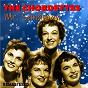 Album Mr. sandman (remastered) de The Chordettes