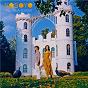 Album Tall as a tower de Nosoyo