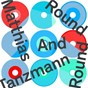 Album Atacama de Matthias Tanzman