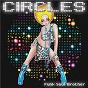 Album Circles de Funk Soul Brother