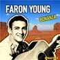 Album Bonanza (remastered) de Faron Young