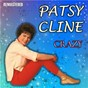 Album Crazy (remastered) de Patsy Cline