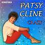 Album Crazy (remastered) de Patsy Cline