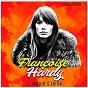 Album L'amour S'en va (remastered) de Françoise Hardy
