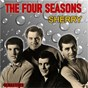 Album Sherry (remastered) de The Four Seasons