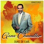 Album Duke of Earl (Remastered) de Gene Chandler