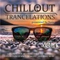 Album Chillout trancelations, vol. 4 de Nale