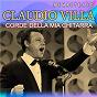 Album Corde Della Mia Chitarra (Remastered) de Claudio Villa