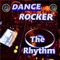 Album The rhythm de Dance Rocker