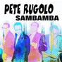 Album Sambamba de Pete Rugolo