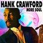 Album More soul de Hank Crawford