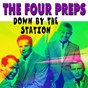 Album Down by the Station de The Four Preps