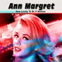 Album How lovely to be a woman de Ann Margret