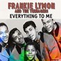 Album Everything to me de Frankie Lymon & the Teenagers Cd2