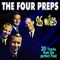 Album 26 miles de The Four Preps