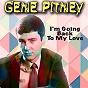 Album I'm going back to my love de Gene Pitney