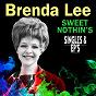 Album Sweet nothin's (singles & ep's) de Brenda Lee