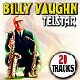 Album Telstar de Billy Vaughn