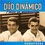 Album Poesía en movimiento (remastered) de Dúo Dinámico